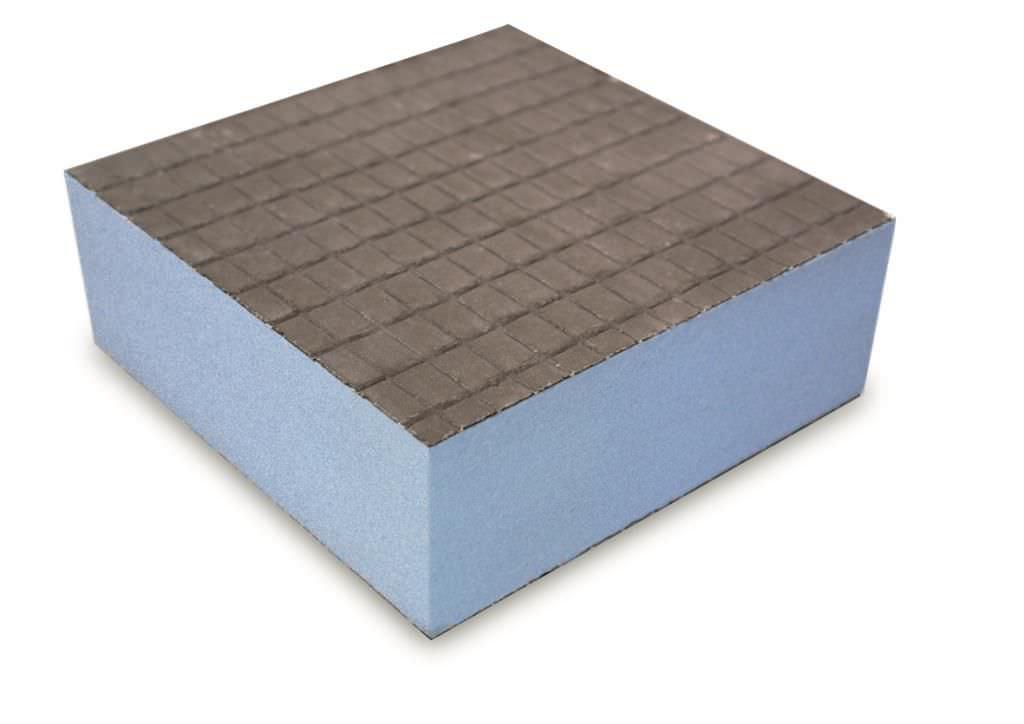 Prix isolant polystyrène