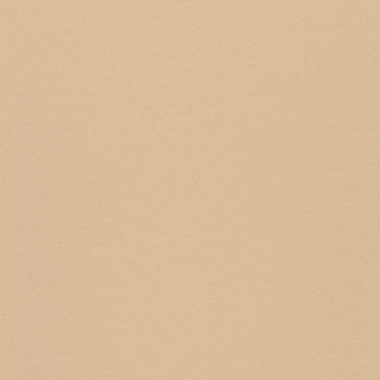 Revêtement de sol en linoléum professionnel lisse aspect béton coloré uni walton lpx