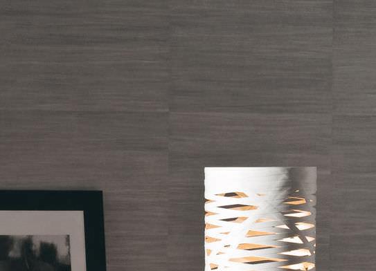 Revêtement mural en vinyle / professionnel / intissé / lisse ...