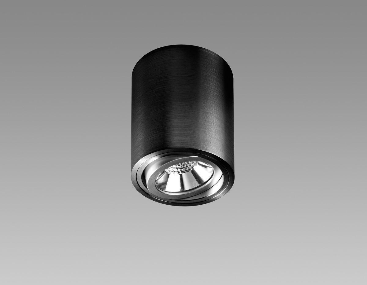 3490 9180369 30 Nouveau Spot Led En Applique Plafond Zat3