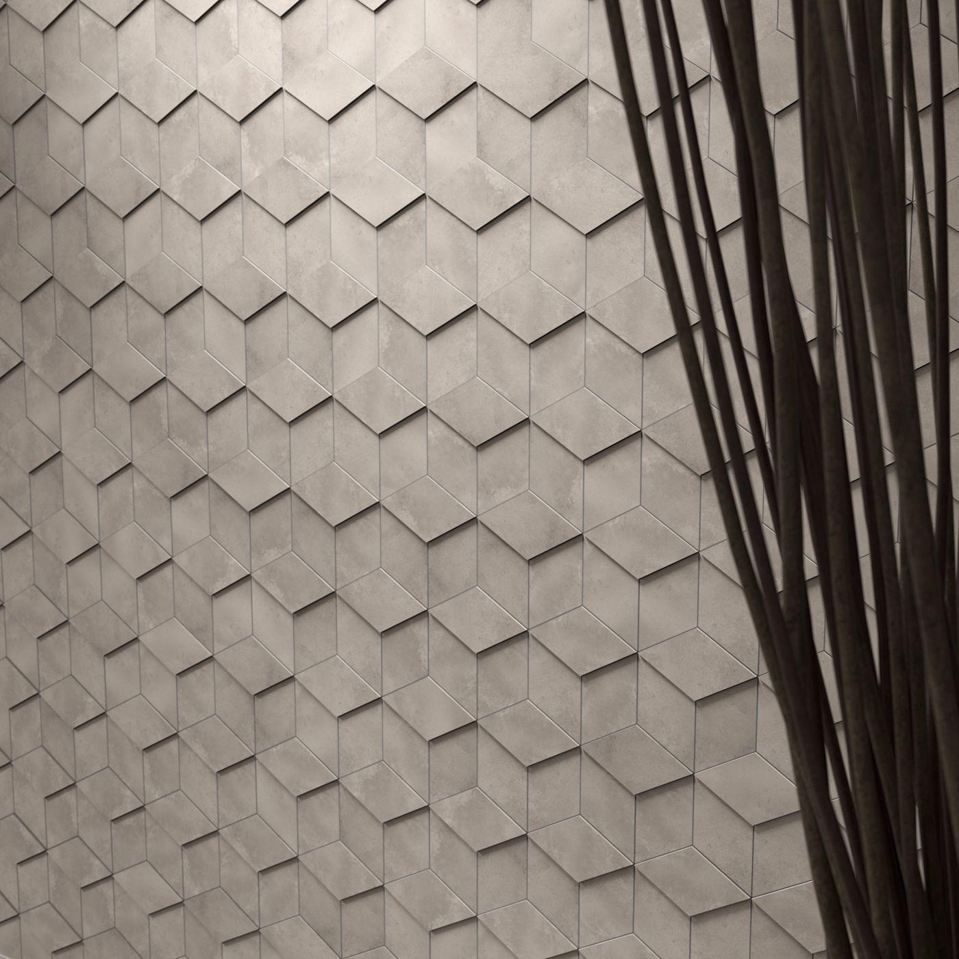 Uni Globe Salle De Bain ~ carrelage d int rieur mural en gr s c rame uni globe
