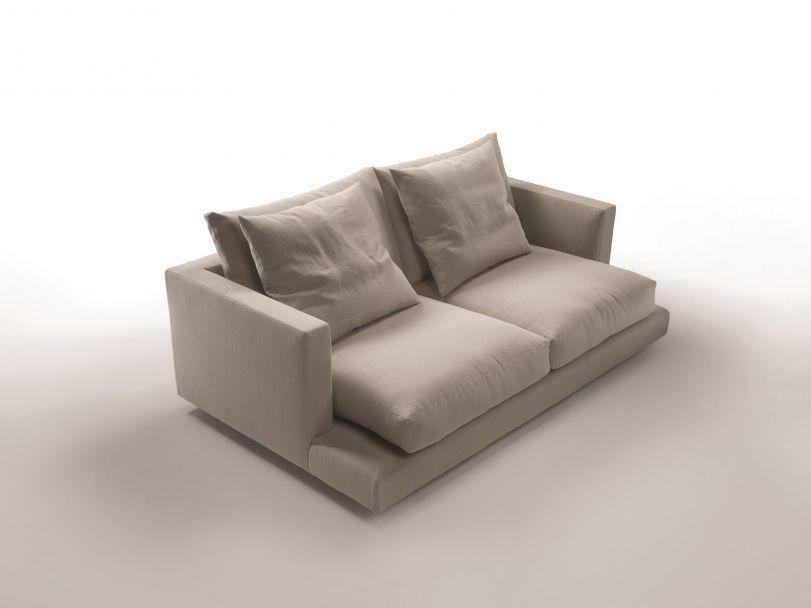 Flexform Long Island Prezzo. Flexform Soft Dream Large Corner Sofa ...