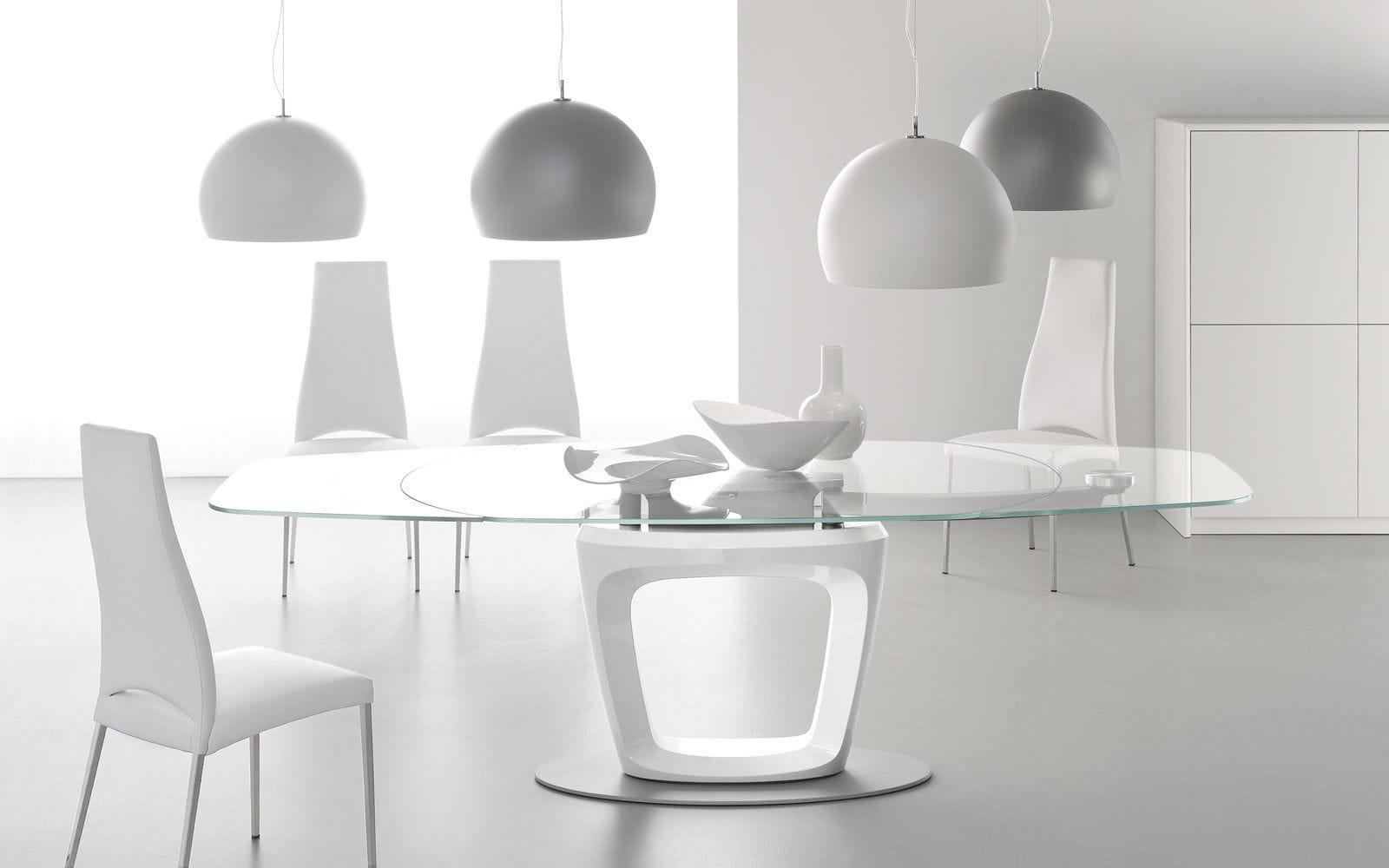 ... chaise contemporaine   avec accoudoirs   tapissée   avec dossier haut  ... e2233b01eff6