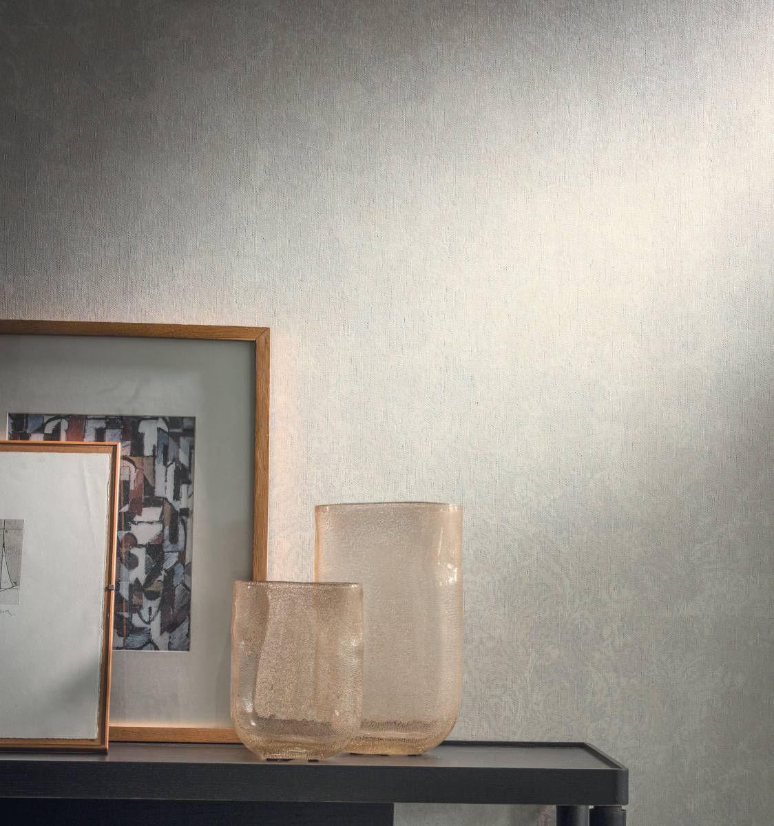 Papier peint contemporain / en vinyle / à motif - INSTANT : INSOLITE ...
