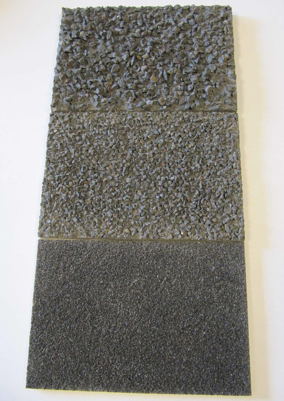 Resine epoxy industrielle