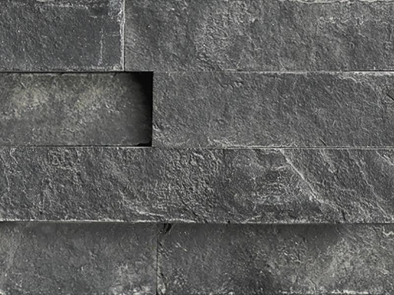 Carrelage D Interieur D Exterieur Mural En Pierre Naturelle