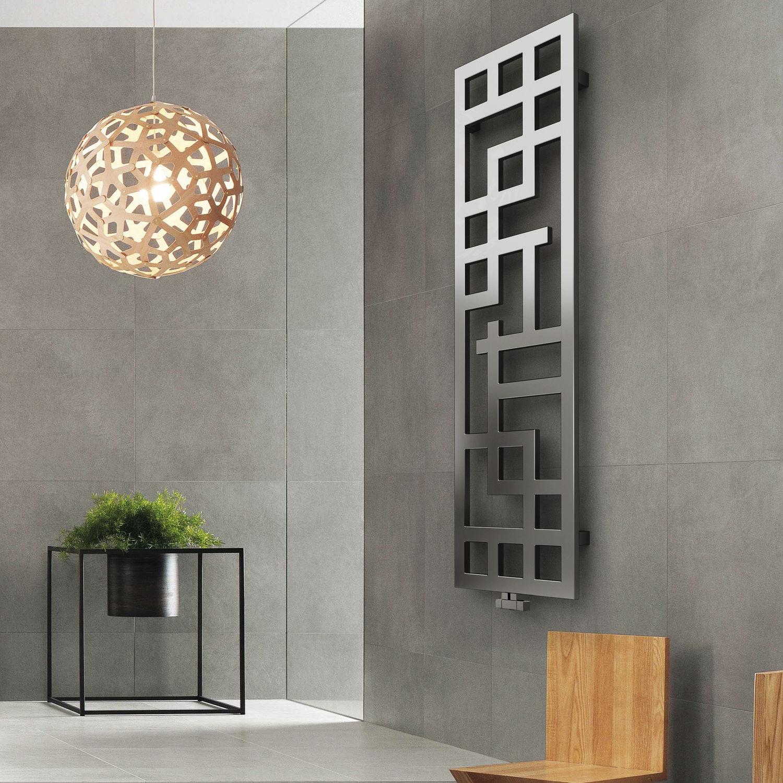 bureau vallee clermont l039herault amazing affordable. Black Bedroom Furniture Sets. Home Design Ideas
