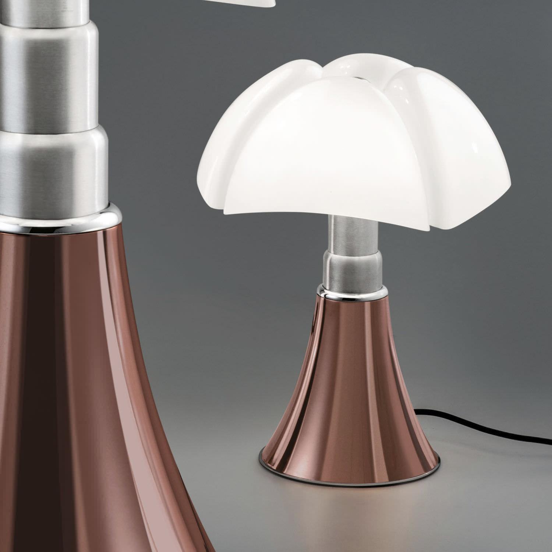 lampe design gae aulenti