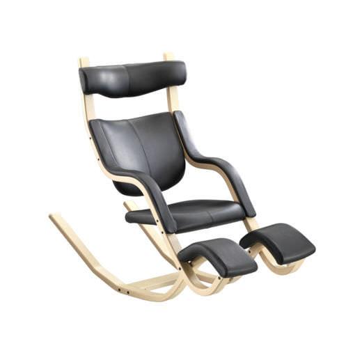 Fauteuil Ergonomique Salon Idées Décoration Intérieure - Fauteuil ergonomique salon