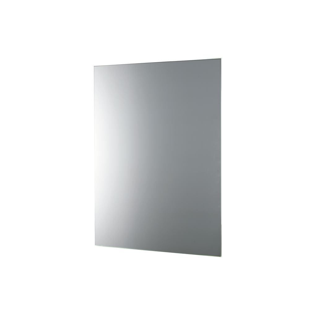Salle De Bain Kramer ~ miroir de salle de bain mural contemporain rectangulaire e6532