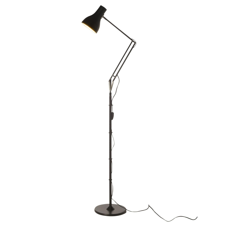 Lampe Pied Luminaire Design Cuisine Marchesurmesyeux