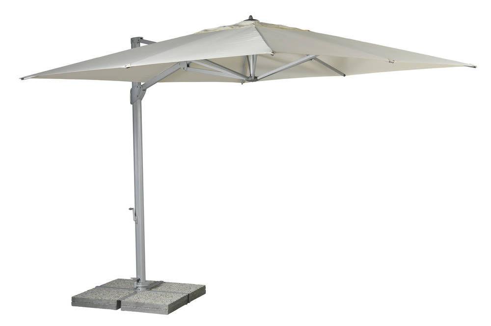 parasol t