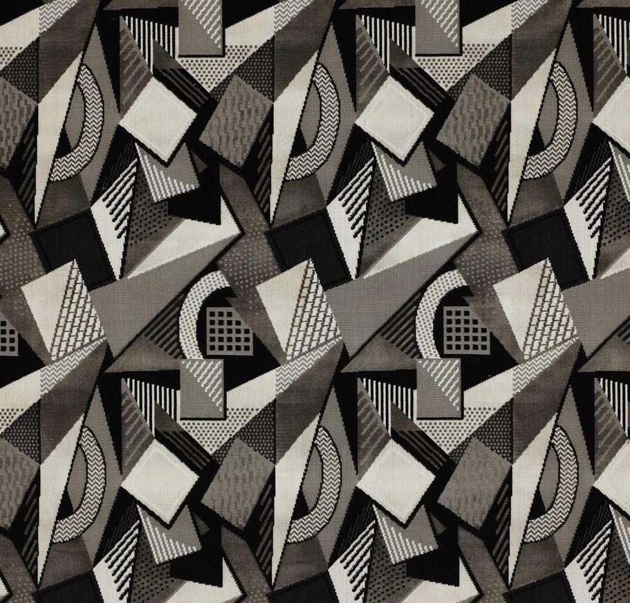 Tissus D Ameublement Design