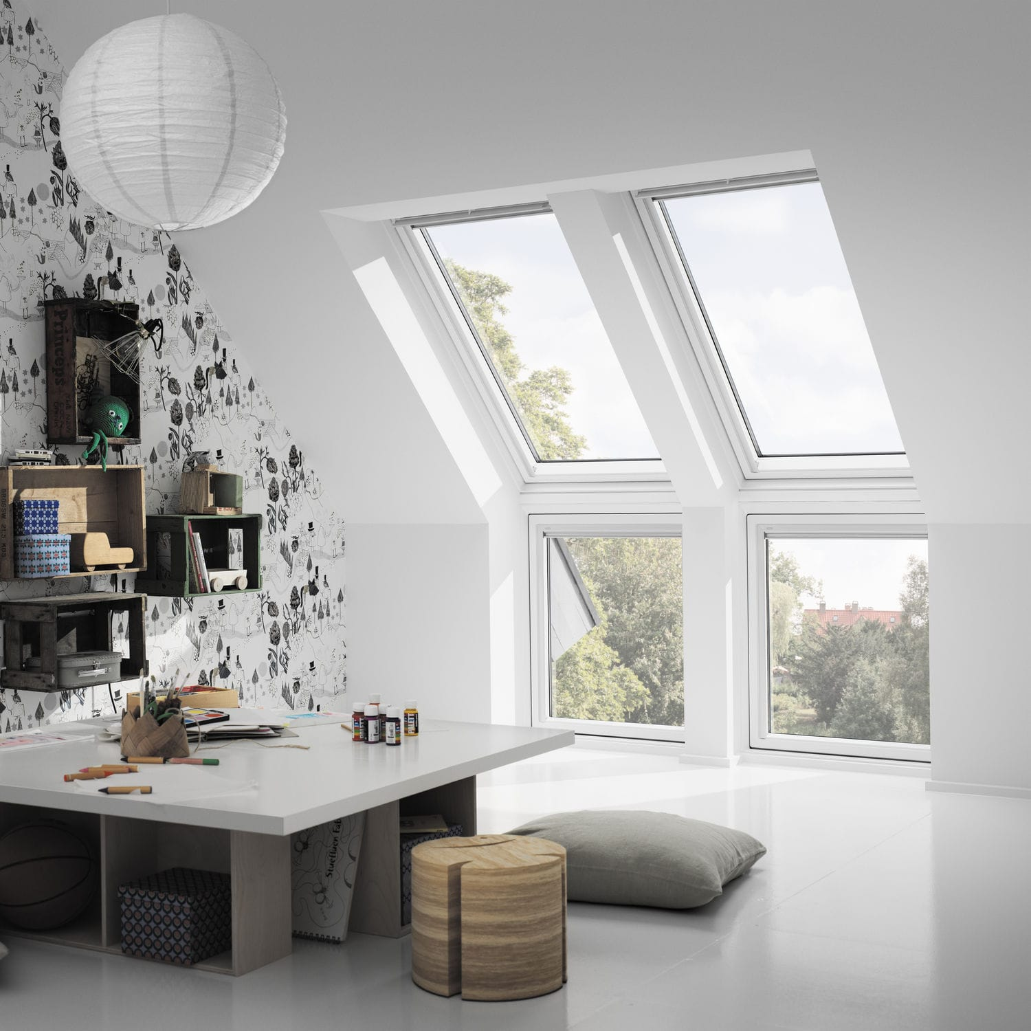 Revendeur Velux Simple Ng Services Conseil Expert Velux Sarthe