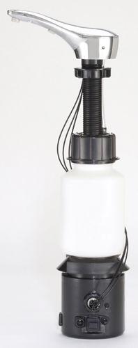 prod bobrick washroom equipment product