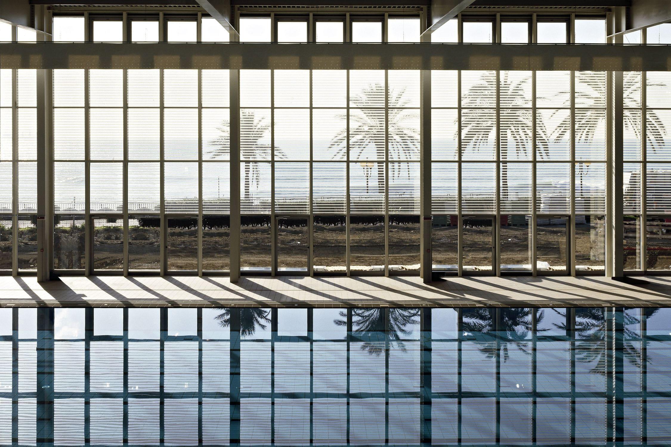carrelage d intà rieur pour plage de piscine mural pour sol