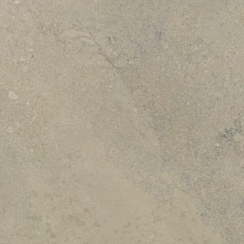 Carrelage Dintérieur Mural Pour Sol En Grès Cérame PIETRE - Carrelage kaki