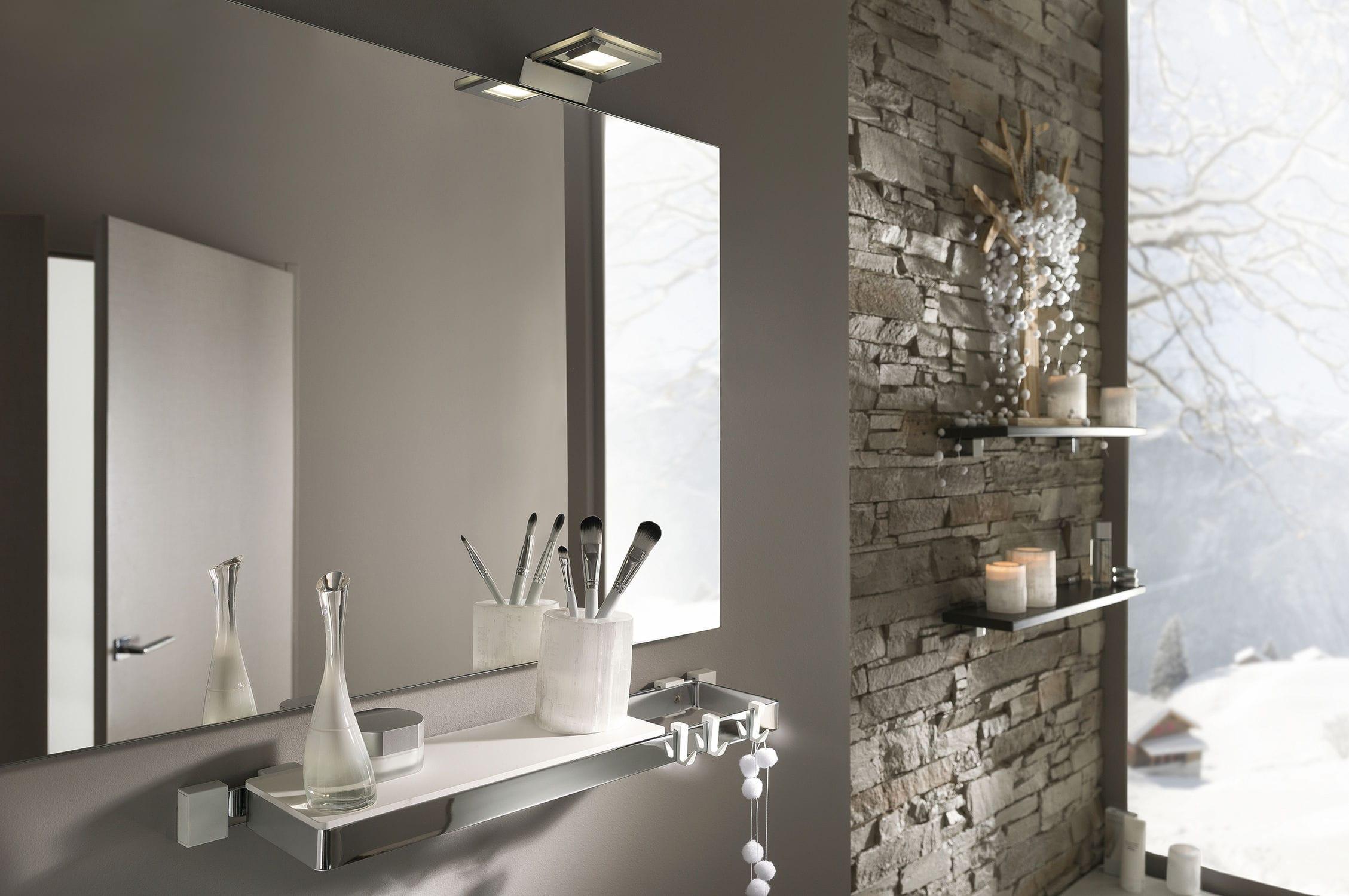 Salle De Bain Archi Expo ~ salle de bain contemporaine en verre laqu e unique sweet laque
