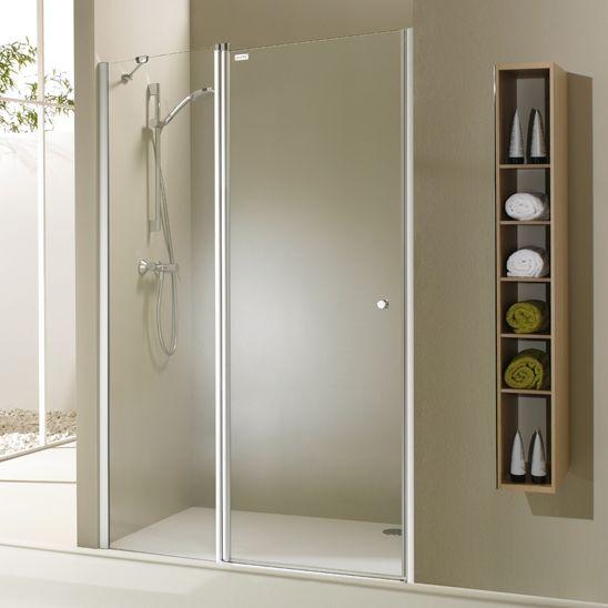 paroi de douche huppe 501 design