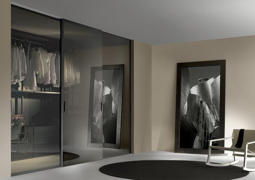 Porte Dintérieur Pour Placard Pour Dressing Coulissante - Porte placard coulissante de plus porte d intérieur design