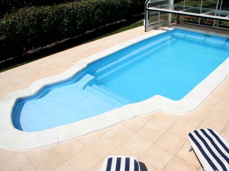 coque piscine mon de pra