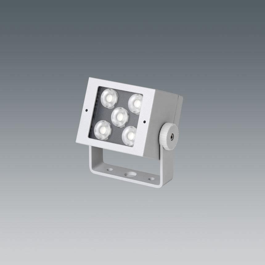 Halogène Lampe Décharge À Projecteur Led Ip65 Avec bv76fYgy