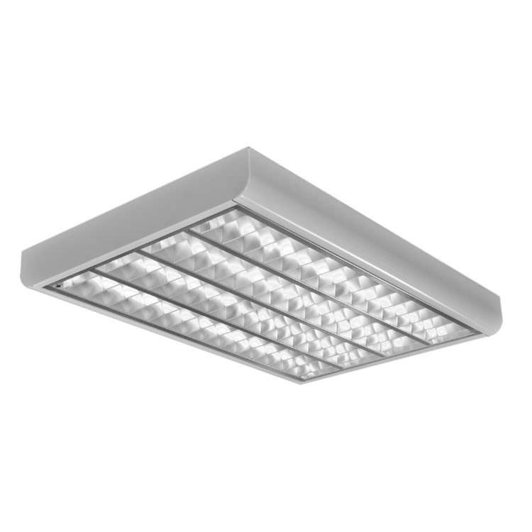 53880 8173664 Résultat Supérieur 15 Inspirant Luminaire Plafond Suspendu Photos 2017 Xzw1