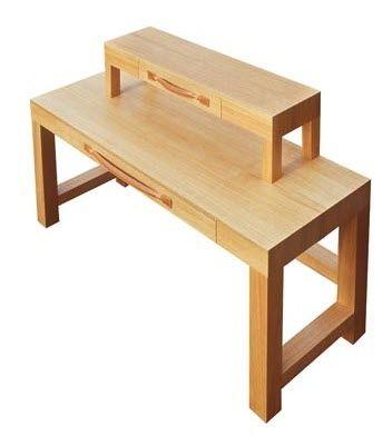 meuble secrétaire contemporain / en bois - bagatelle - siskÔ design - Meuble Secretaire Design