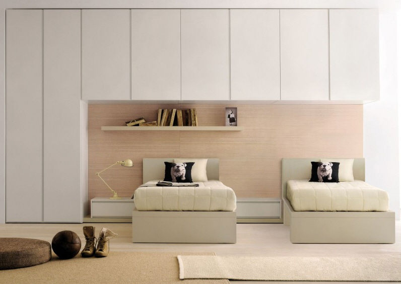 Awesome Chambre Simple Ado Images - Seiunkel.us - seiunkel.us