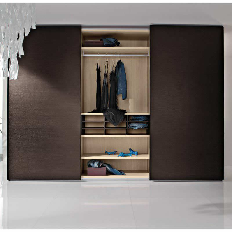 Armoire Pour Chambre Coucher. Awesome Hausdesign Ideas About Armoire ...