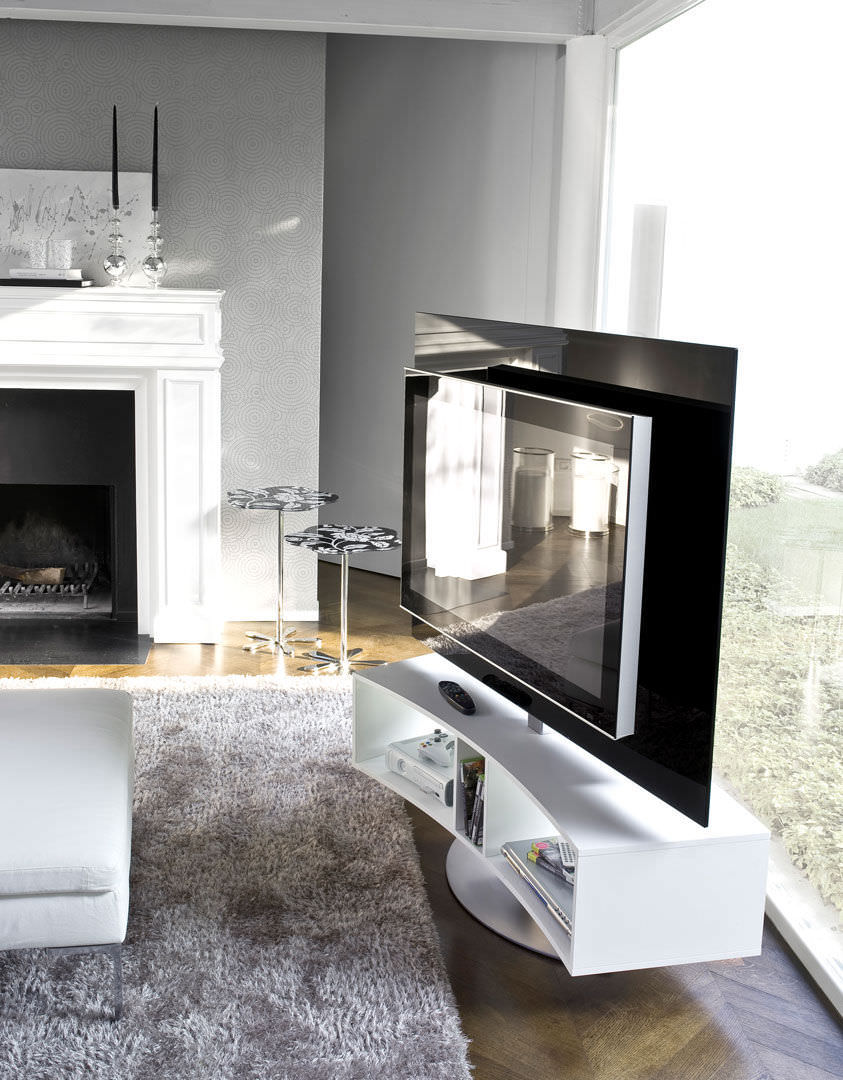 Meuble Tv Archives Royal Sofa Id E De Canap Et Meuble Maison # Comment Brancher Meuble Tv Felson