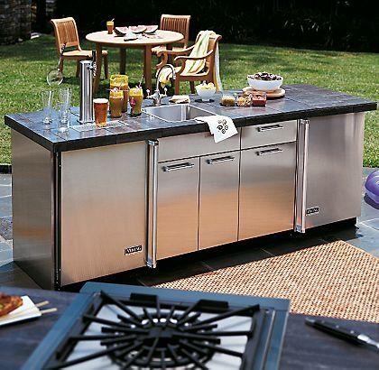 meuble de cuisine en inox. meuble inox 14 m 2 porte coulissante et