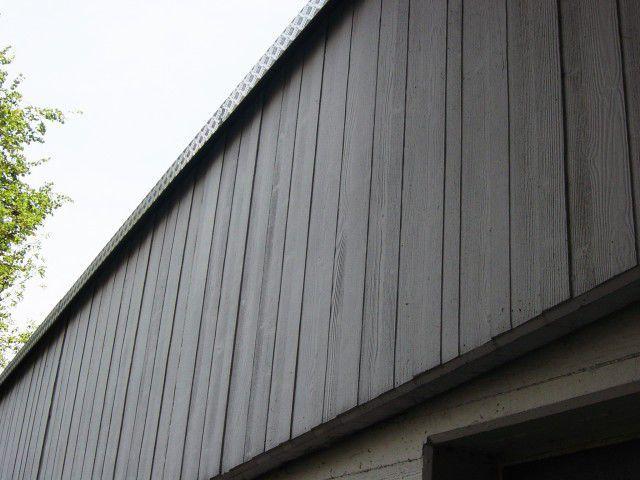 Bevorzugt Matrice de coffrage pour façade / aspect bois / pour béton imprimé  OS84