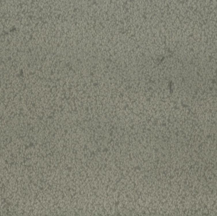 Sol beton brut exterieur