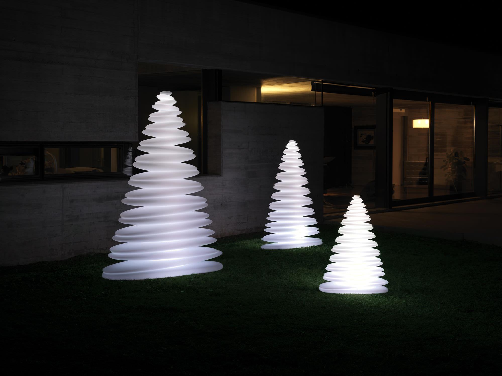 lampe design exterieur
