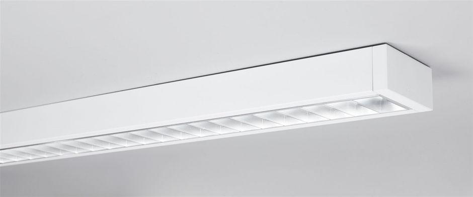 luminaire exterieur epsilon