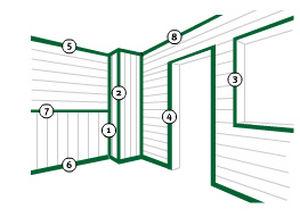 Profilé Pour Fenêtre En Pvc Dumaplast Extrusion