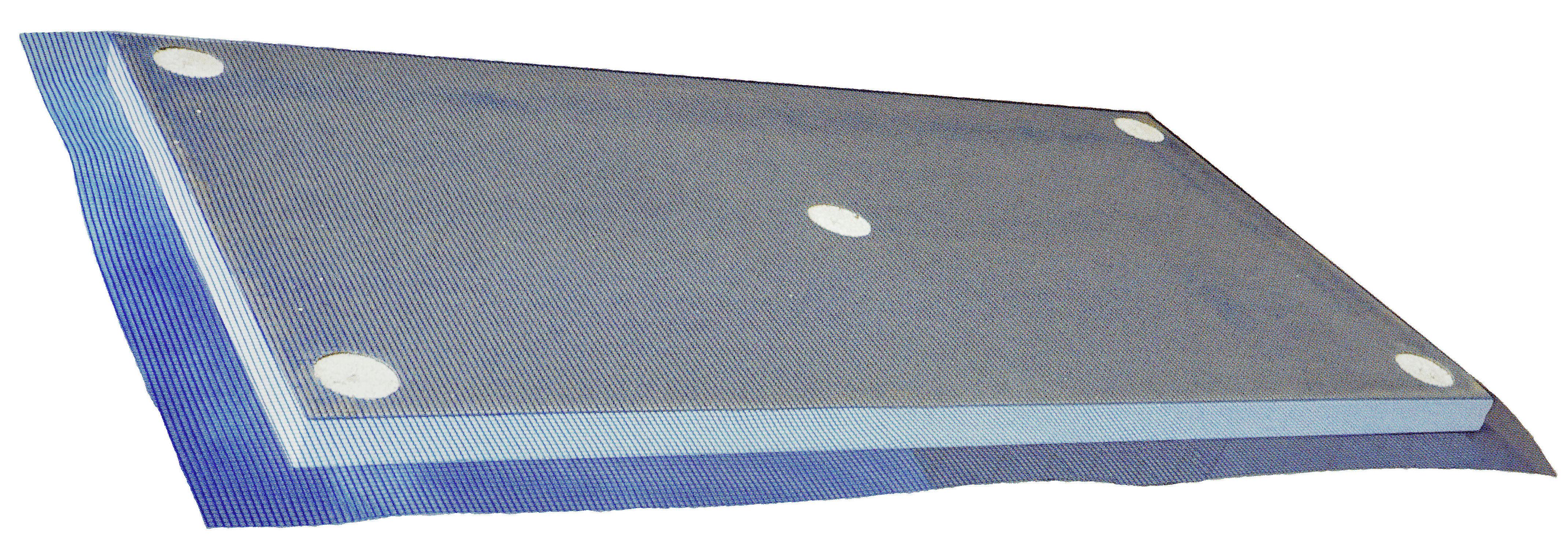 isolant thermique en polystyrène expansé pse pour mur de