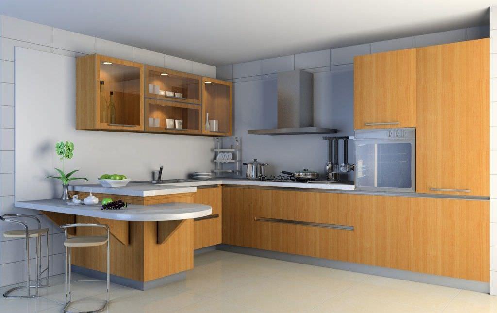 Amenagement Interieur Cuisine | Logiciel D Amenagement Interieur Cao Pour Cuisine Kd Max
