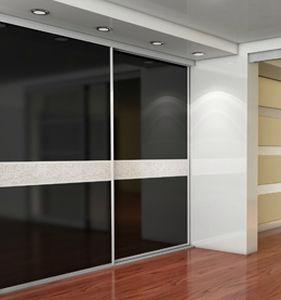 Porte Dintérieur Pour Placard Pour Dressing Coulissante - Porte placard coulissante et les portes d interieur