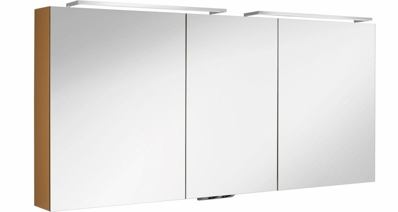 Armoire De Toilette Miroir Salle De Bain Armoire De Toilette Miroir