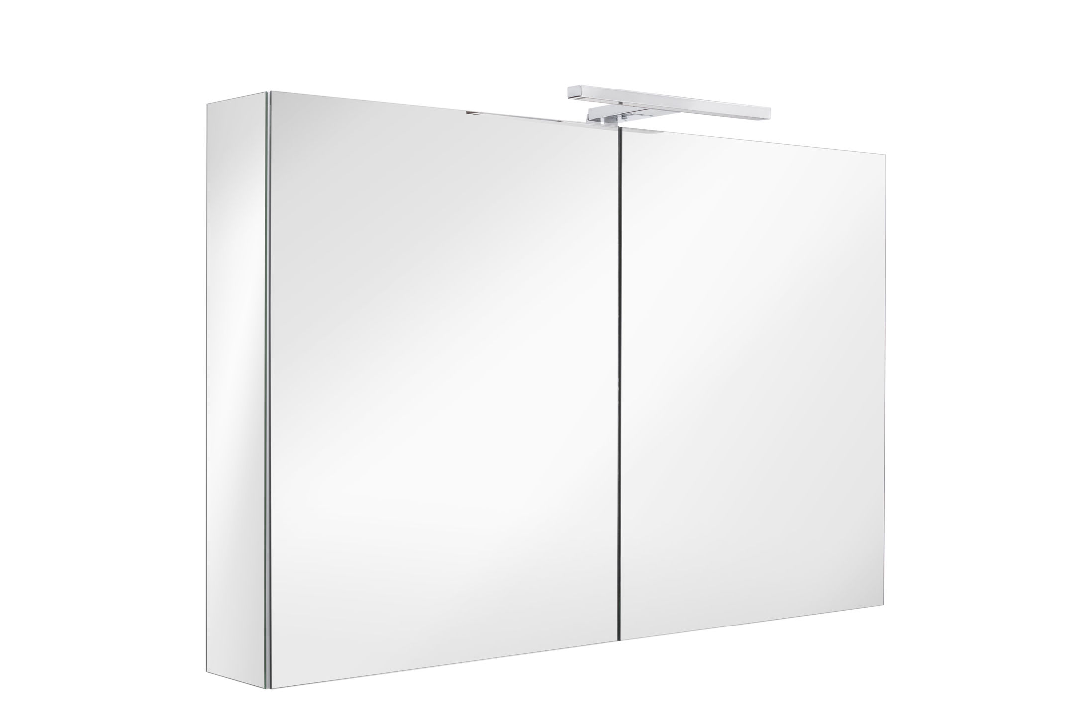 Armoire Wc Fly