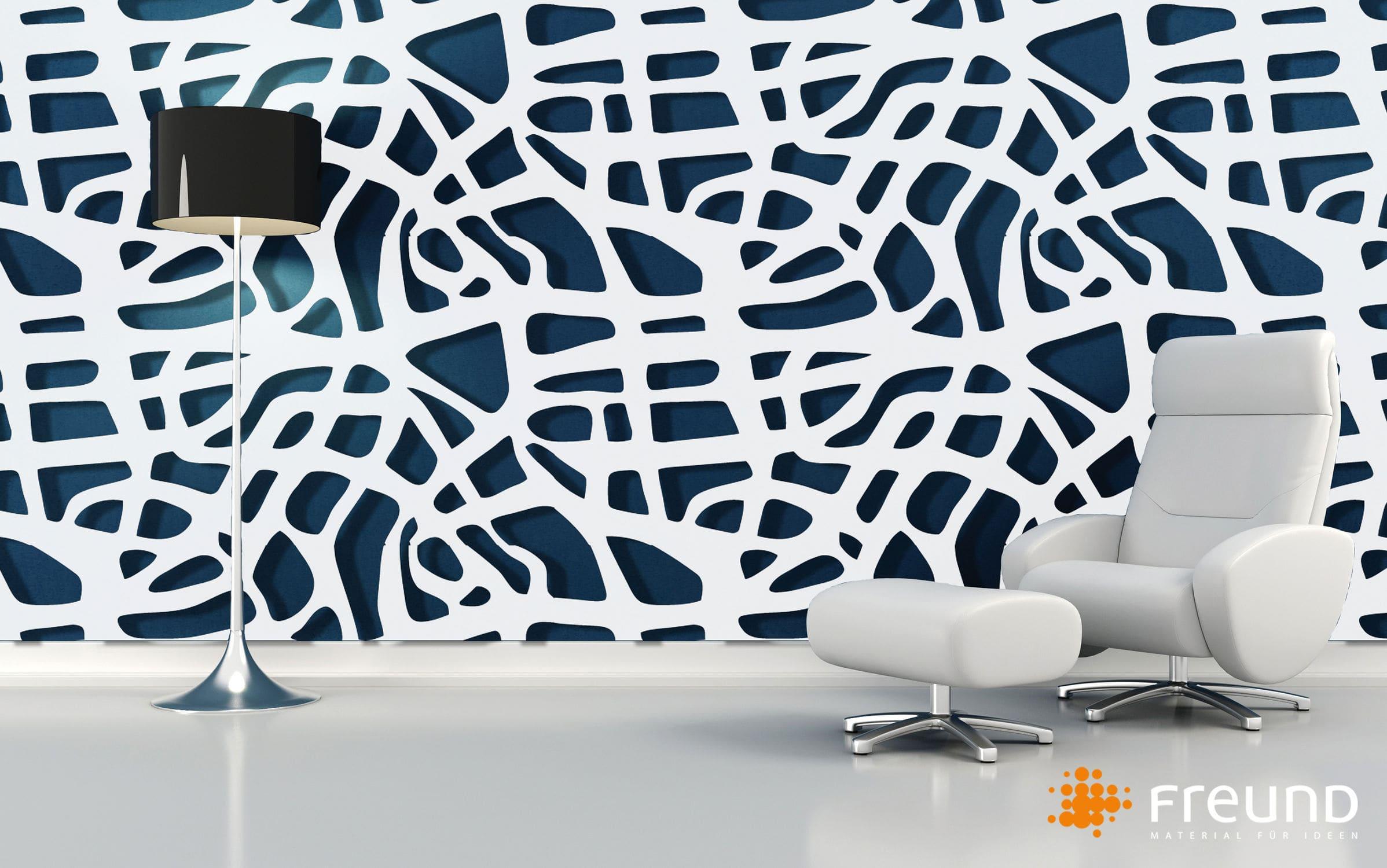 Panneaux Muraux Décoratifs Design