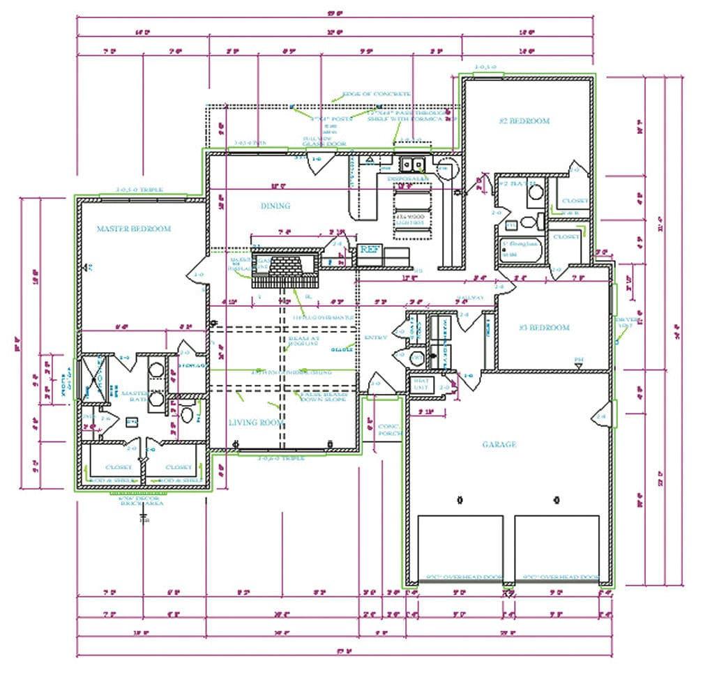 Gallery Of Logiciel Rchitecture D Mac Gratuit Logiciel Gratuit D Maison  With Dessiner Plan Maison Gratuit D With Faire Son Plan De Maison Gratuit  With ...
