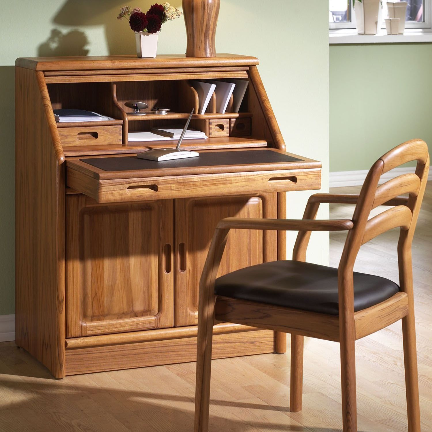Secretaire Meuble Moderne ~ Myfrdesign.co