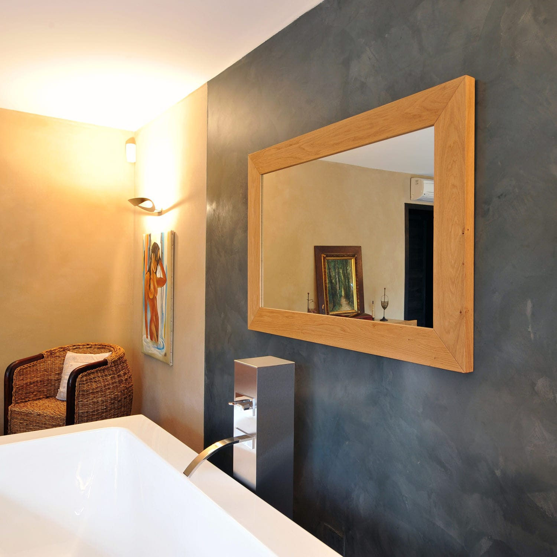 Awesome Enduit Dcoratif Duintrieur Pour Mur Naturel Chaux Enduits A La With  Enduit Dcoratif Chaux