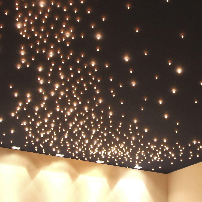 Panneau Led Pour Plafond Ciel Pour Plafonds Lumineux étoilé