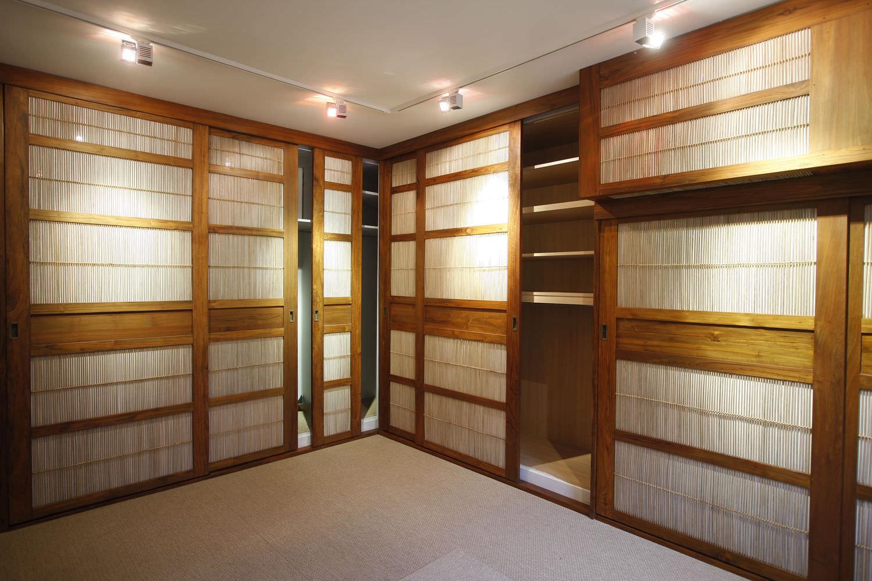 Porte Dintérieur Pour Placard Pour Dressing Coulissante FRM - Porte placard coulissante de plus porte d intérieur coulissante