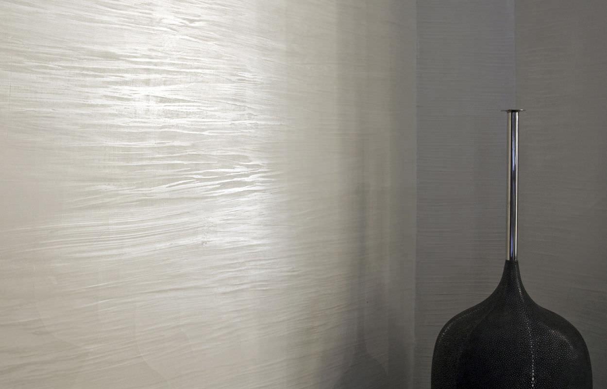 Enduit Ou Crepi Interieur Decoratif #11: Retrouvez Un Large Choix De Marques Et De Références Enduit Décoratif Au  Meilleur Prix. Crépi IntérieurImages Correspondant à Enduits Decoratifs ...