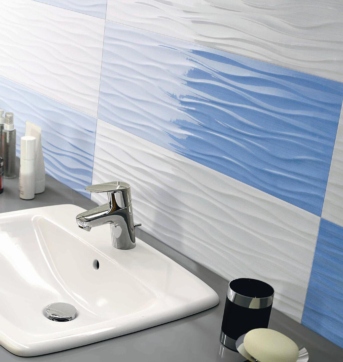 Magasin Salle De Bain Uccle ~ carrelage d int rieur de salle de bain mural en c ramique